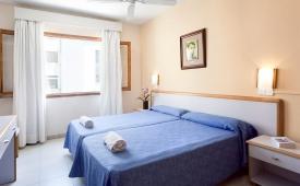 Oferta Viaje Hotel Hotel Apartamentos Lemar en ses Salines