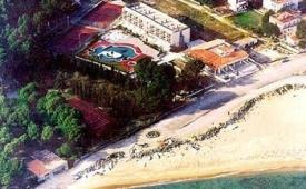 Oferta Viaje Hotel Hotel Can Miquel en L'Escala