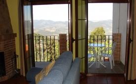 Oferta Viaje Hotel Hotel Apartamentos Sierra de Segura en Segura de la Sierra