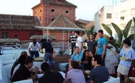 Oferta Viaje Hotel Hotel Oasis Backpackers Hostel Malaga en Málaga