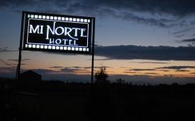 Oferta Viaje Hotel Hotel Mi Norte en Ribadeo