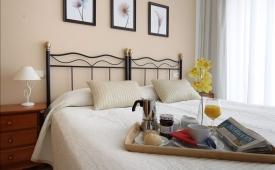 Oferta Viaje Hotel Hotel Apartamentos Paraiso Lido en Benidorm