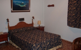 Oferta Viaje Hotel Hotel Guadaira en Alcalá de Guadaíra