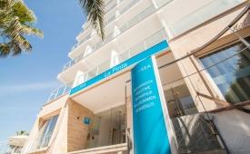 Oferta Viaje Hotel Hotel Blue Sea La Pinta en Cala Bona