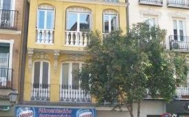 Oferta Viaje Hotel Hotel Babel Guesthouse en Madrid