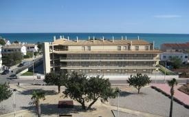 Oferta Viaje Hotel Hotel Residencial Bovalar en Torreblanca