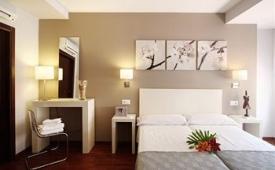 Oferta Viaje Hotel Hotel DormaValencia Hostal del Regne en Valencia