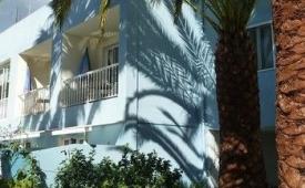 Oferta Viaje Hotel Hotel Adjovimar Apartamentos en Los Llanos de Aridane
