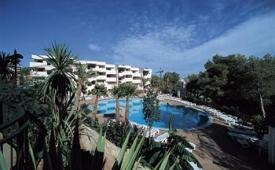 Oferta Viaje Hotel Hotel Festival Village - All Inclusive en Salou