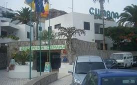 Oferta Viaje Hotel Hotel Apartamentos Cumana en Mogán