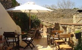 Oferta Viaje Hotel Hotel El Recés de Corçà en Corçà