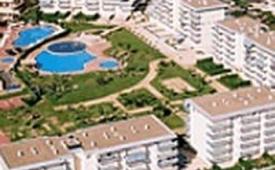 Oferta Viaje Hotel Hotel Apartamentos Los Juncos en Salou