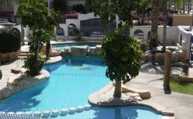 Oferta Viaje Hotel Hotel Playamarina 1 Aparthotel en Pilar de la Horadada