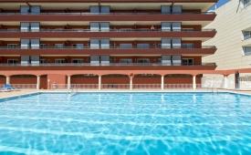 Oferta Viaje Hotel Hotel Sallés Beach en Torroella de Montgrí