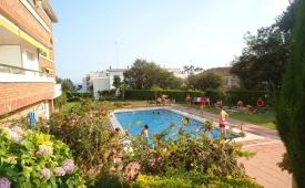 Oferta Viaje Hotel Hotel Apartamentos Playas Lloret en Lloret de Mar