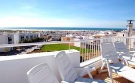 Oferta Viaje Hotel Hotel Al-Andalus en Conil de la Frontera