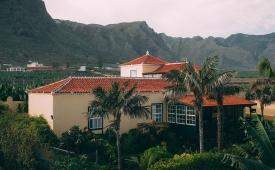 Oferta Viaje Hotel Hotel Rural Casamarilla en Los Silos