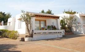 Oferta Viaje Hotel Hotel Residencial Bogamarí en Sant Antoni de Portmany
