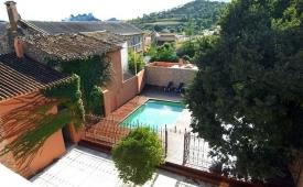 Oferta Viaje Hotel Hotel Can Beia en Alaró