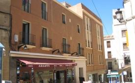 Oferta Viaje Hotel Hotel Apartamentos H2 Cáceres en Cáceres