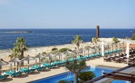 Oferta Viaje Hotel Hotel Universal Romantica en ses Salines