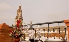 Oferta Viaje Hotel Hotel Domus Selecta Hospederia La Querencia en Bujalance
