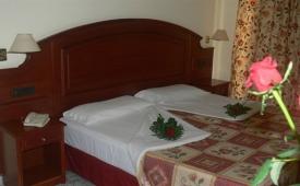 Oferta Viaje Hotel Hotel Aparthotel Tropical en Puerto de la Cruz