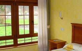Oferta Viaje Hotel Hotel Pugide en Llanes