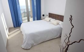 Oferta Viaje Hotel Hotel Apartamentos Turísticos Portocala en Oropesa del Mar