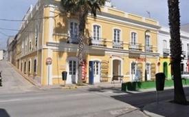 Oferta Viaje Hotel Hotel Convento Tarifa en Tarifa