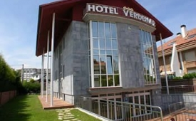 Oferta Viaje Hotel Hotel Verdemar en Ribadesella