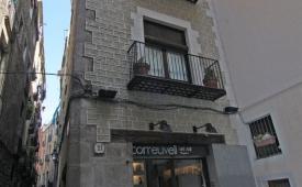 Oferta Viaje Hotel Hotel Bcn2stay Apartments en Barcelona