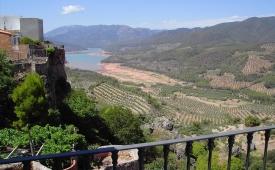 Oferta Viaje Hotel Hotel Mirador de la Luna en Hornos