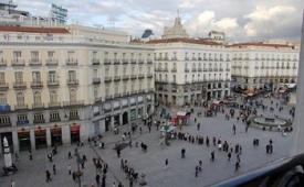 Oferta Viaje Hotel Hotel Sol Mayor Apartments en Madrid