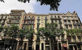 Oferta Viaje Hotel Hotel Ara367 en Barcelona