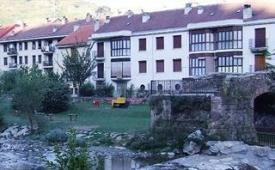 Oferta Viaje Hotel Hotel Apartamentos Altuzarra en Ezcaray