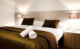 Oferta Viaje Hotel Hotel City of the Arts Apartments en Valencia