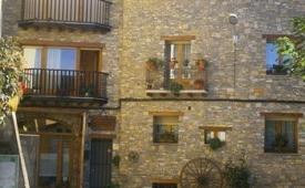 Oferta Viaje Hotel Hotel Cal Xico en el Pla de Sant Tirs
