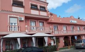 Oferta Viaje Hotel Hotel Apartamentos Boutique Casa Beli en Castellar de la Frontera