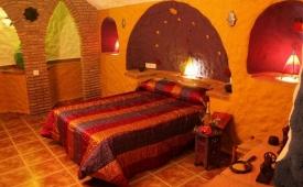 Oferta Viaje Hotel Hotel Casas Cueva Cazorla en Hinojares