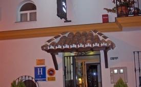 Oferta Viaje Hotel Hotel Casa Rosa en Benalmádena