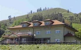 Oferta Viaje Hotel Hotel Y Apartamentos San Jorge en Ribadesella