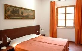 Oferta Viaje Hotel Hotel loftOtel canet en Esporles