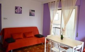 Oferta Viaje Hotel Hotel Village Gran Via Apartments en Madrid
