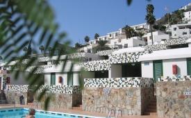 Oferta Viaje Hotel Hotel Apartamentos Parque Raquel en Mogán