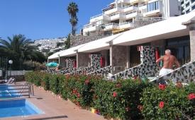 Oferta Viaje Hotel Hotel Leticia del Mar I y II en Mogán