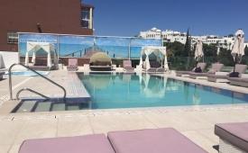 Oferta Viaje Hotel Hotel Natursun en Torremolinos