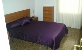Oferta Viaje Hotel Hotel Apartamentos Zaragoza Centro 3000 en Zaragoza