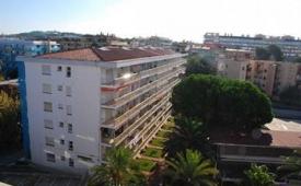 Oferta Viaje Hotel Hotel Apartamentos Hesperia en Salou