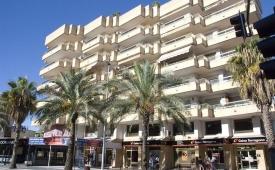Oferta Viaje Hotel Hotel Apartamentos Meritxell en Salou